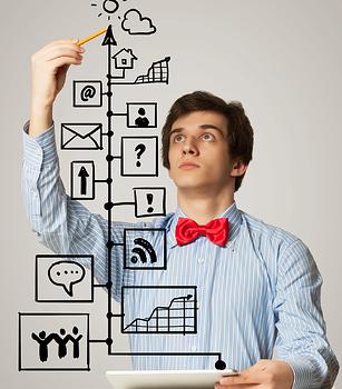 Future_of_SEO_Content_Marketing