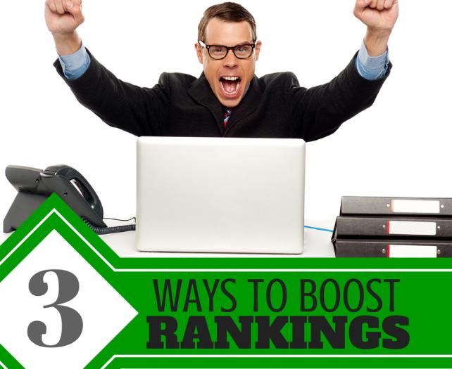 boost_rankings_link_building