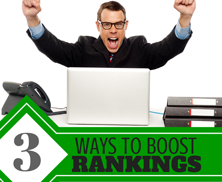 boost_rankings_link_building