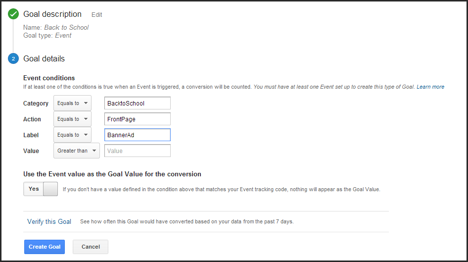 CTA   A How To Guide: Measuring Calls-To-Action with Google Analytics