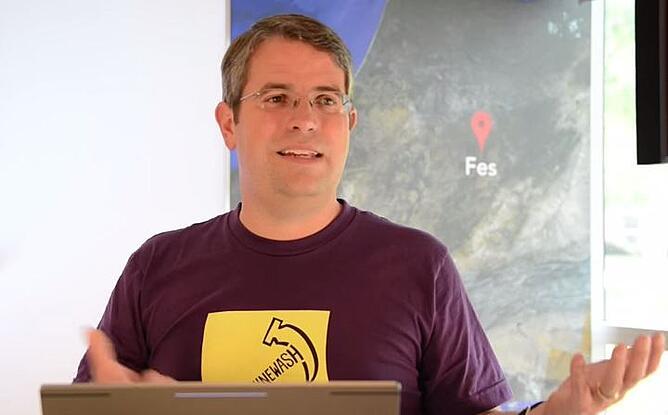 Matt_Cutts | Google_Webmaster_Help