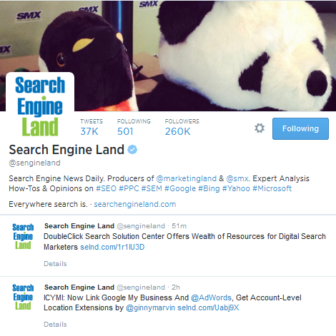 SearchEngineLandBestSEOTwitter-1