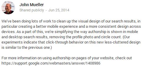 John_Mueller_-_Google_Authorship-1