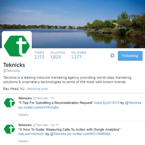 TeknicksBestSEOTwitter-1
