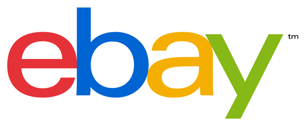 ebay logo | don't let google penalties cost you
