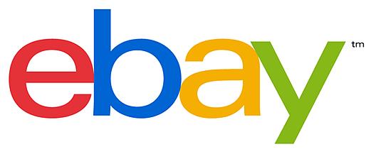 ebay logo | don't let google penalties cost you