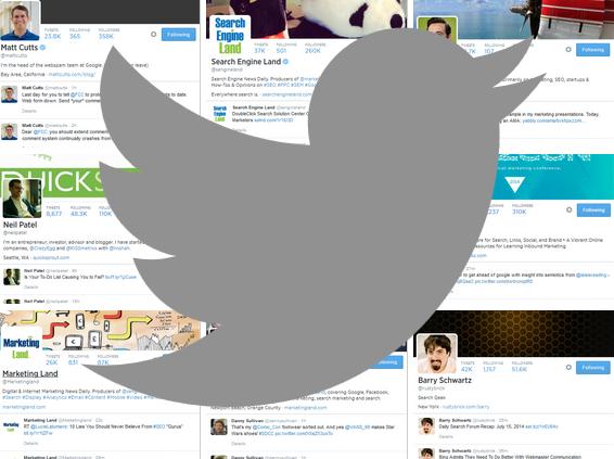 Best_Twitter_Accounts