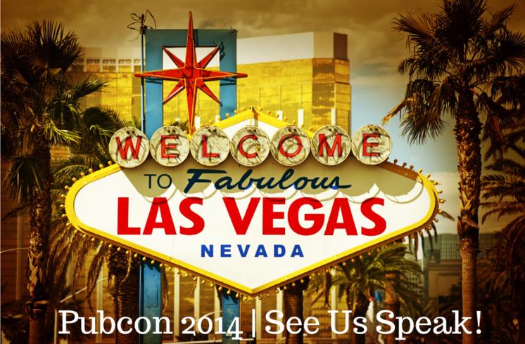 PubCon_Las_Vegas