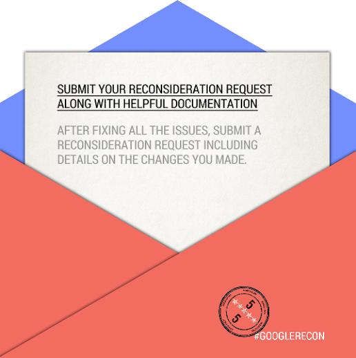 GoogleRecon_post5