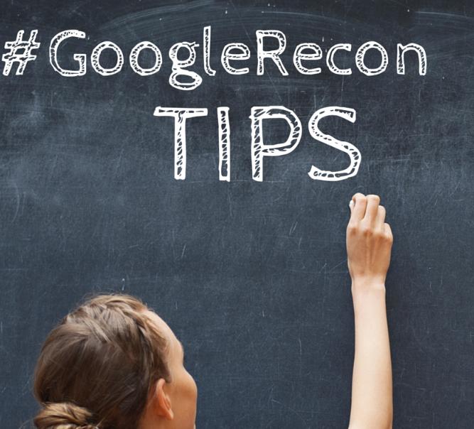 Chalkboard_Google_Reconsideration_Request