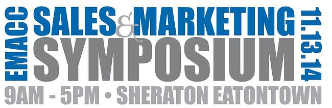 Sales_and_Marketing_Symposium