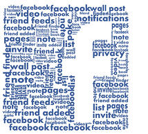 Facebook | Facebook Advertising: The Marketing Invasion