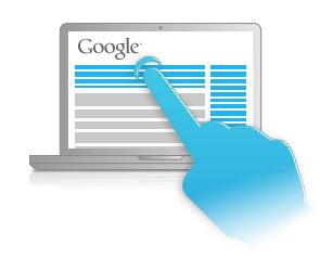 PPC Hypertargeting | Hypertargeting for PPC Success: Local to National PPC