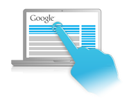 PPC Hypertargeting   Hypertargeting for PPC Success: Local to National PPC