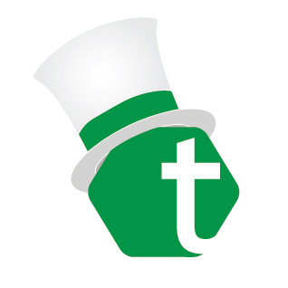 Teknicks White Hat | Why White Is Always in SEO Style (Even After Labor Day)