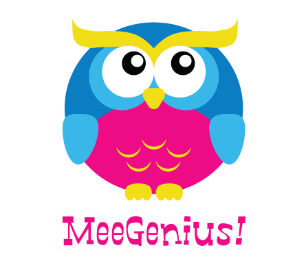 meegenius logo | MeeGenius Research Highlights The Benefits Of Screen Time When It Comes To Reading
