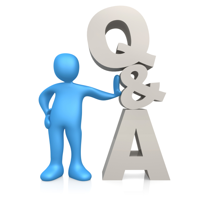 Q&A   Internet Marketing in 2013: 5 Questions Answered