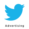 Twitter Advertising | A 5 Minute Guide to Twitter Ads