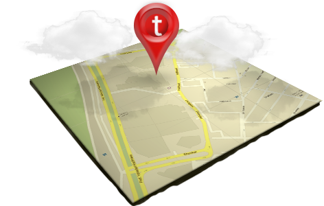 Local SEO | DIY SEO for Small Businesses