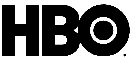 HBO Logo   Who's Doing Marketing Better Than HBO? Not You...