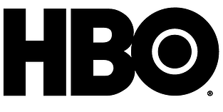HBO Logo | Who's Doing Marketing Better Than HBO? Not You...