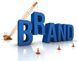 Brand Building | Brand Building: The Art of the 1st Impression