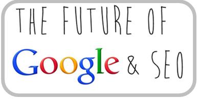 The_Future_Of_SEO__Google