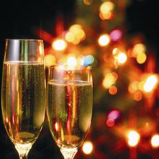 Happy_New_Year-2