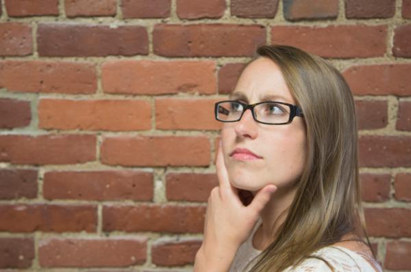 Client Responsibility | Inbound Marketing: What's The Client Responsibility