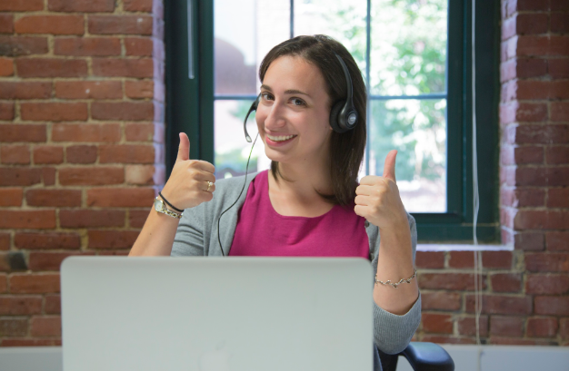 Sales Team | What's the Role of a Traditional Sales Team in an Inbound Marketing Campaign