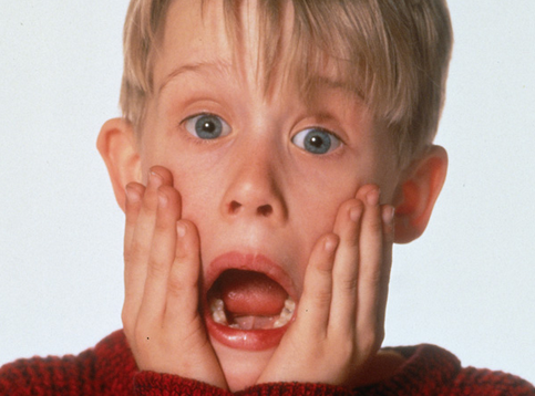 Kevin McCallister | Matt Cutts Guest Blogging