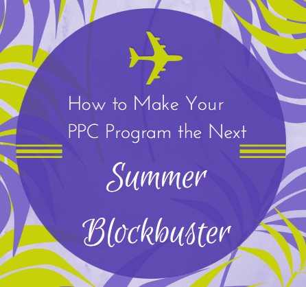 PPC_Summer_Blockbuster