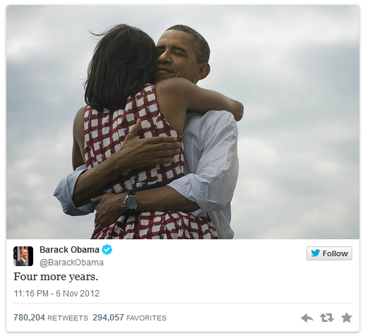 Four_More_Years_Most_Famous_Tweets