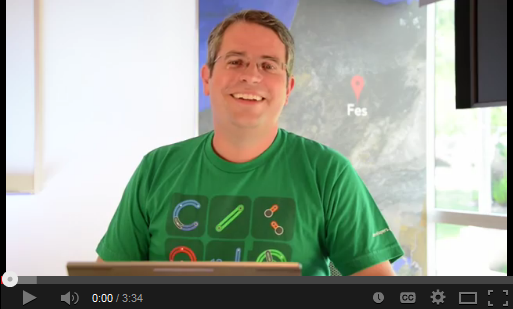 Matt Cutts | Signing up with SEO Agency