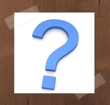 Inbound Marketing Question | What To Expect When Adopting an Inbound Marketing Campaign