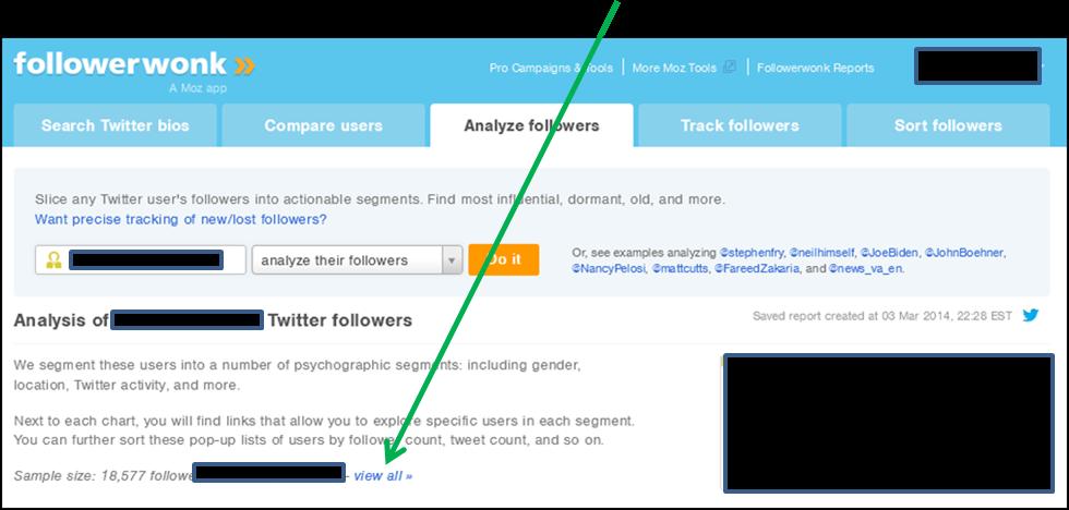 Followerwonk7 | Link Building Strategy