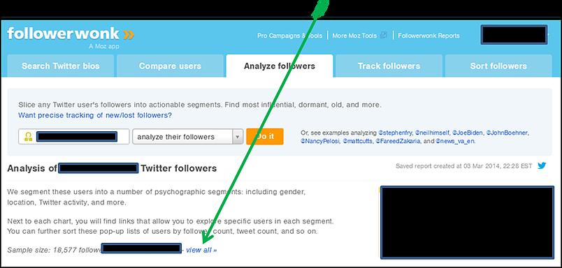 Followerwonk7   Link Building Strategy