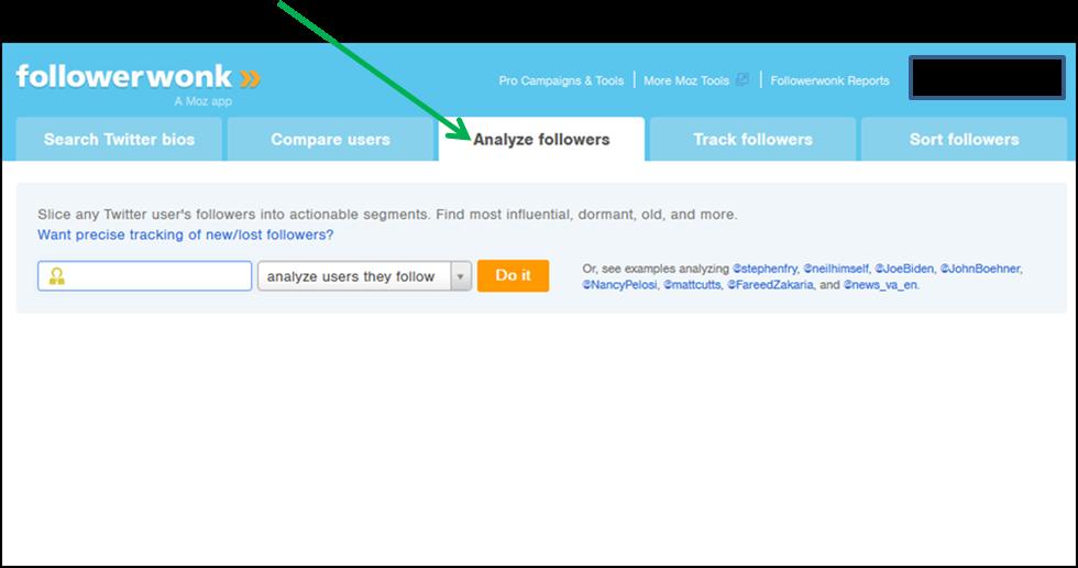 Followerwonk2 | Link Building Strategy