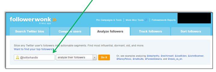 Followerwonk3 | Link Building Strategy