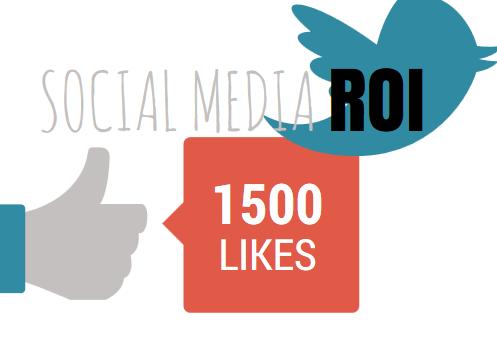 Social_ROI