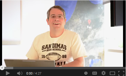Cutts Video | Googles Matt Cutts on SEO Myths