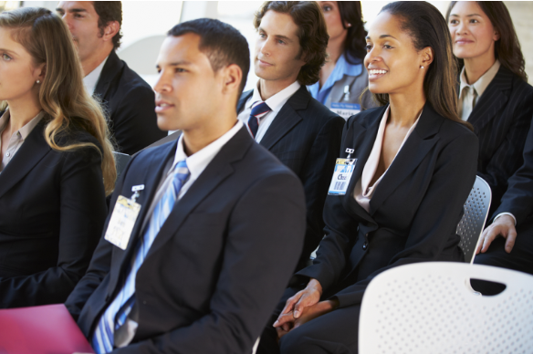 Marketing Conference | Top SEO & Inbound Marketing Conferences of 2014