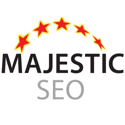 Majestic SEO | Topical Trust Flow Link Building