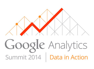 GA Summit | Google Analytics Summit 2014