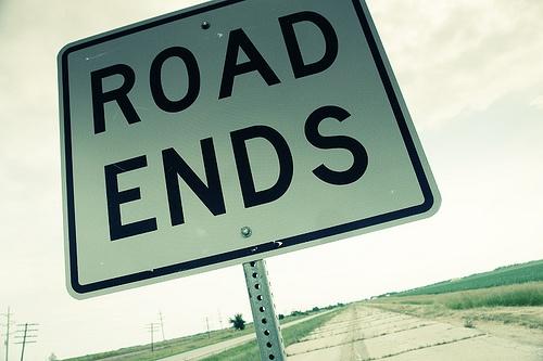 Agile_Marketing_Road_Ends.jpg