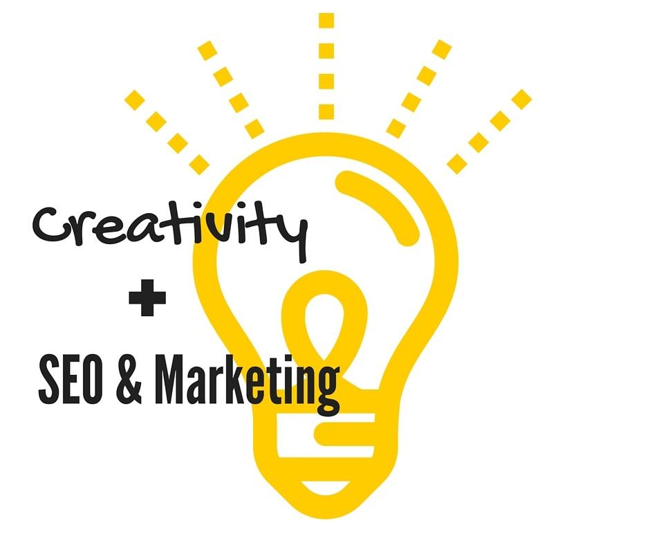 Creativity_1.jpg