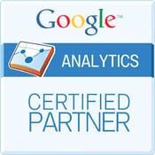 GACP_certified
