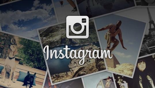 Instagrambanner.png