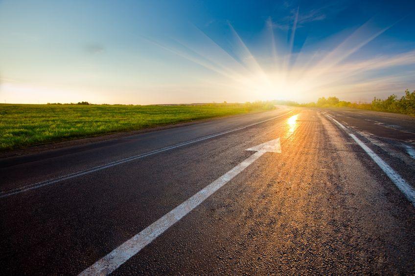 Road-Ahead.jpg