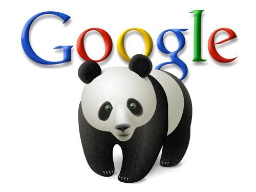 google-panda.jpg